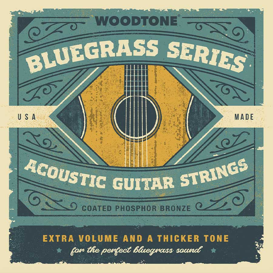 best-acoustic-guitar-strings-2021-country-music